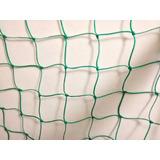 Red Futbol 5 3x2 X70x70