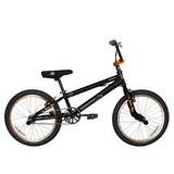 Bicicleta Besatti Nueva Freestyle Aro 20