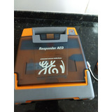 Dea ( Desfibrilador Externo Automático) Bateria Zerada