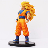 Dragon Ball 20 Cm. Figura