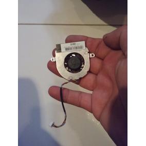 Cooler Original Perfeito Netbook Microboard Ns 423
