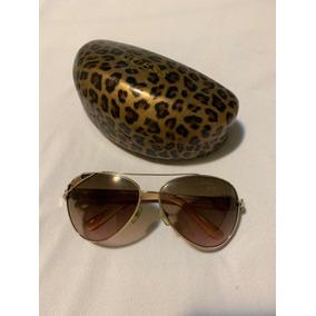 7d8cf1adc6945 Oculos Guess Feminino Modelo Aviador - Óculos no Mercado Livre Brasil