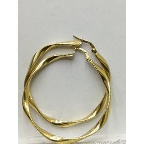 65ca948d5588 Arracadas Cartier Usado en Mercado Libre México