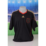 Camisa Alemanha 2010 Preta - Camisa Alemanha Masculina no Mercado ... 76abacac03bcd