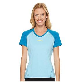 Shirts And Bolsa Louis Garneau Hto 29066304