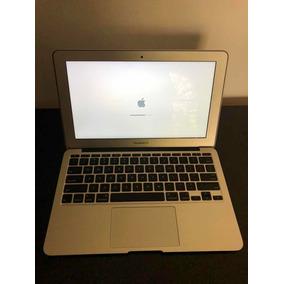 Macbook Air 11 Core I5 Mid 2011