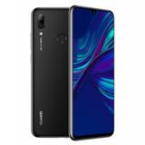 Huawei P Smart 2019 185$ - Huawei Y9 2019 $210