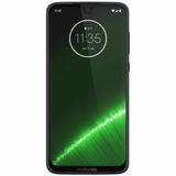 Motorola Moto G7 Plus De 64 Gb Libre Cualquier Compañía Nuev