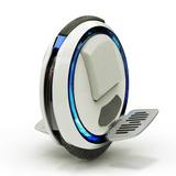 Monociclo Eléctrico Ninebot One C +