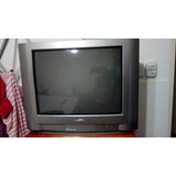 Tv 20 Pulgadas. C Remoto .universal