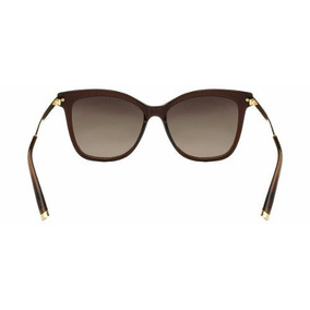 3330dd71eccb1 Oculos Ana Hickmann Ah6264 T 01 - Óculos no Mercado Livre Brasil