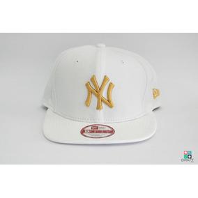 1996bc1d7f42a Boné Aba Reta New Era New York Yankees Tamanho Infantil - Bonés no ...