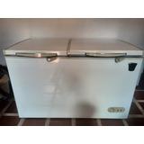 Freezer Congelador Refrigerador Premium Prf130x