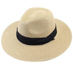 Sombrero Fedora - Ropa y Accesorios en Mercado Libre Perú bd50de9f5b1