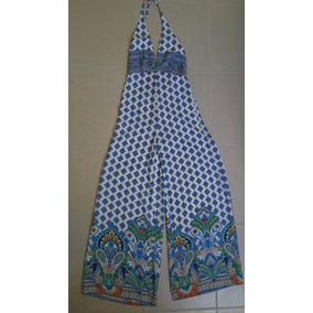 10a218bee Venta de vestidos de noche mexicali - Vestidos mujer