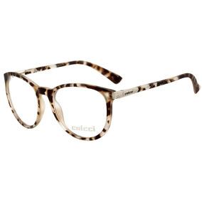Oculos Grau Colcci Dona De Sol - Óculos no Mercado Livre Brasil ba8300026f
