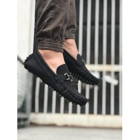 Fabrica De Zapatos Restrepo - Mocasines para Hombre en Mercado Libre ... 19c5fc907878