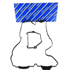 Junta Tampa Valvulas Bmw 120i 118i 320i X1 08 A 2011