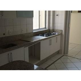 Apartamento Conjunto Residencial Columbia Ii