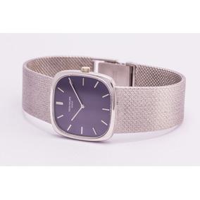90448718b39 Relógio Patek Philippe Masculino no Mercado Livre Brasil