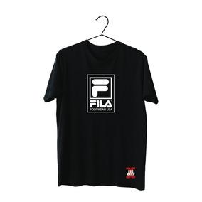 Franelas Fox Diseños 100 % - Franelas Hombre en Mercado Libre Venezuela 0fc538defb429