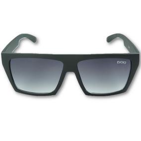 77a9a6ff733e6 Oculos Evoke Amplifier Replica Igual - Outros no Mercado Livre Brasil