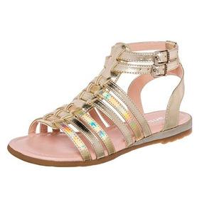 4ae8018b Zapatos Dama Huaraches Flexi Jalisco - Zapatos para Niñas en Mercado ...