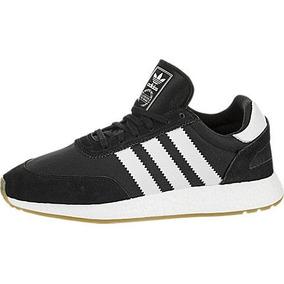 big sale d21c5 b8629 Zapatillas adidas Originals I5923, Para Hombre, Casual 8, Ne