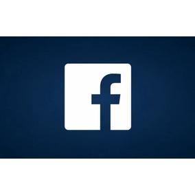 Facebook Para Anuncios Com 1000 Amigos