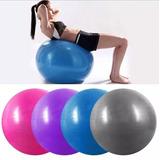 Reparar Balon De Futbol - Yoga y Pilates en Mercado Libre Colombia 79fa8947aa8b
