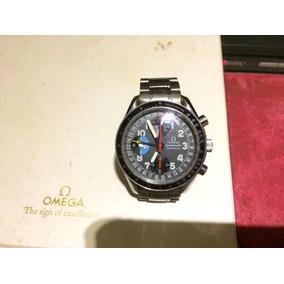 1504d1f6b6b Relógio Omega Speedmaster Day Date - Joias e Relógios no Mercado ...