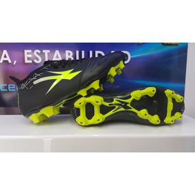Tachones Concord - Tacos y Tenis Césped natural Negro de Fútbol en ... 246bed250fba6