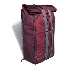 Victorinox (602132) Mochila Backpack P/laptop Altmont Burgun