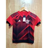 Camisa Do Flamengo Infantil 1 Ano no Mercado Livre Brasil 75d0d1e88a69a