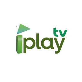Tv Por Internet Online Ip Tv Android Windows Mac - Iptv Demo