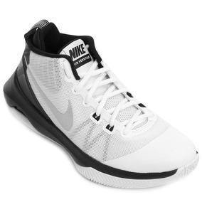 Tênis Nike Air Versitile - Tamanho 46 - Frete Grátis