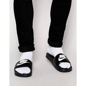 En Ropa Libre Mercado Sandalias Y Imitación Nike Accesorios Hombre Oy08nPNvmw