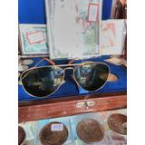 009ccef2c4540 Oculos Rayban Antigo Para Motociclista no Mercado Livre Brasil