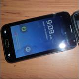 Telefono Svp S580