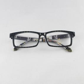 adbbbed0e104e Oculos Solar Jack Jones - Óculos no Mercado Livre Brasil