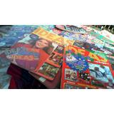 Revistas Ideas Para Coleccion