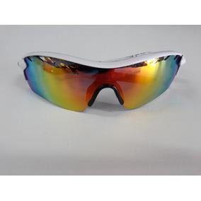 Óculos Oakley C Six Aluminio Lente Polarizada De Sol Juliet - Óculos ... 1a72e494e3