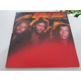 R/m - Vinil / Lp - Bee Gees - Spirits Having Flown