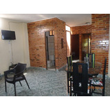 Apartamentos Amoblados En Santa Marta Disponibles Por Días