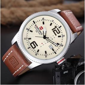 92f39e7c3a6 Relogio Naviforce 9063 - Relógio Masculino no Mercado Livre Brasil