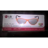 dfcbfd1f02869 Óculos Dual Play Lg Agf310dp no Mercado Livre Brasil