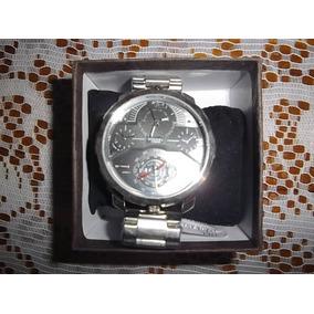 Reloj Diesel Para Hombres Original / Modelo:dz-7360 /