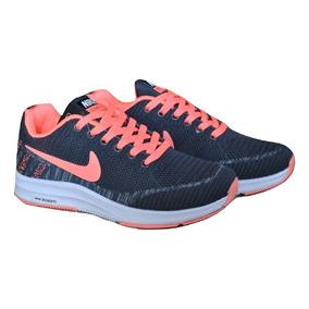 9f6555956c040 Zapatos Deportivos Damas - Zapatos Deportivos de Mujer en Mercado ...