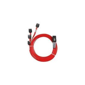 Cable Sata 3ware Cbl-sff8087ocf-10m Sas A Sata