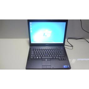 Notebook Dell I7 Ssd120gb 8gb Video Dedicado 512mb Win 7